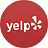 Cheap Car Insurance Kentucky Yelp